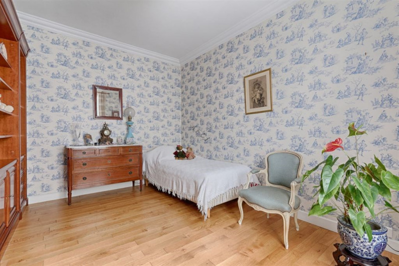 Vente maison / villa Bois-colombes 935000€ - Photo 9