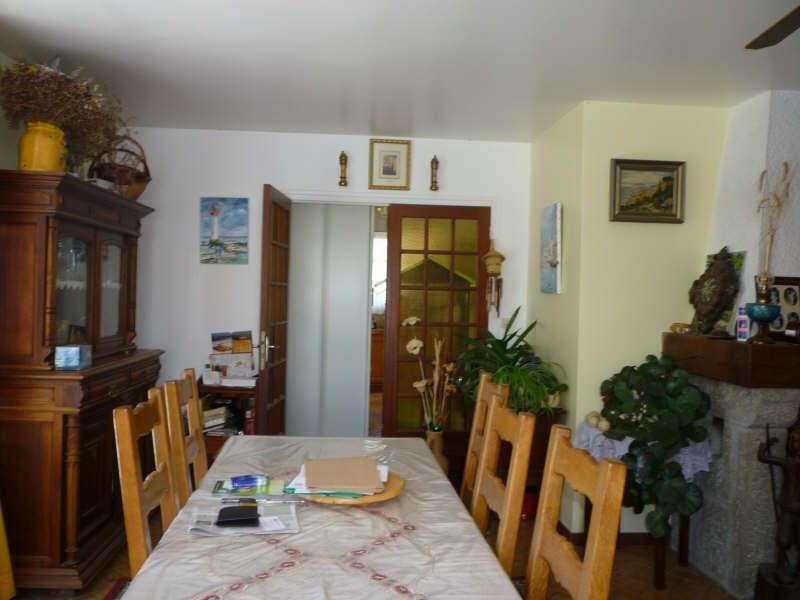 Vente maison / villa Le grand village plage 418000€ - Photo 3