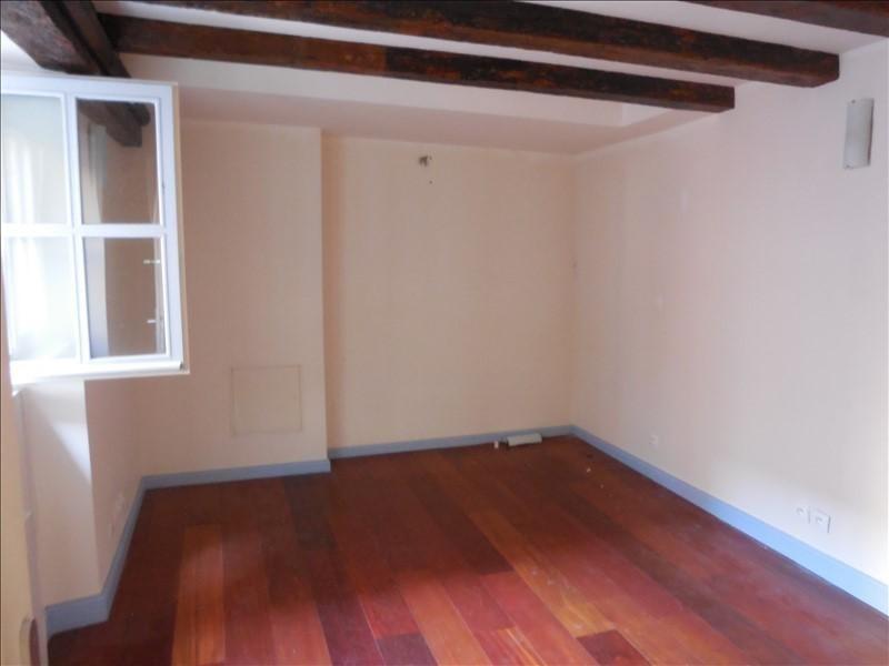 Vente de prestige appartement Toulouse 295000€ - Photo 5