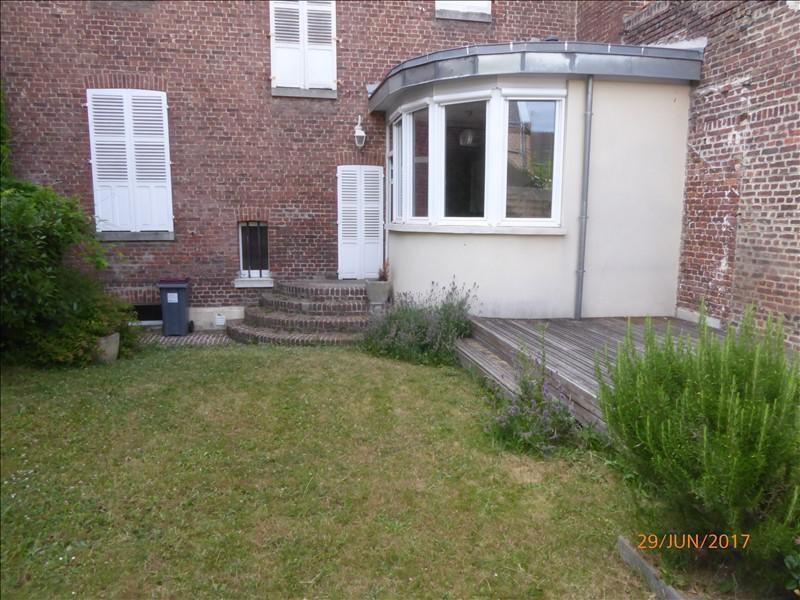 Sale house / villa St quentin 315500€ - Picture 5