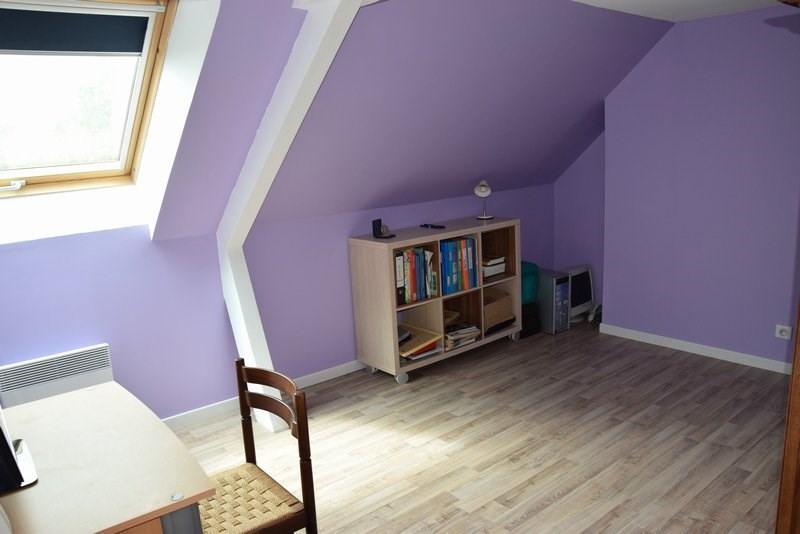 Vente maison / villa Airel 119150€ - Photo 3