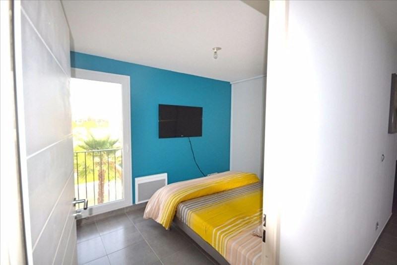Sale apartment Baillargues 220000€ - Picture 3