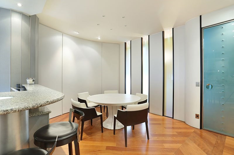 Verkoop van prestige  appartement Paris 3ème 2435000€ - Foto 14