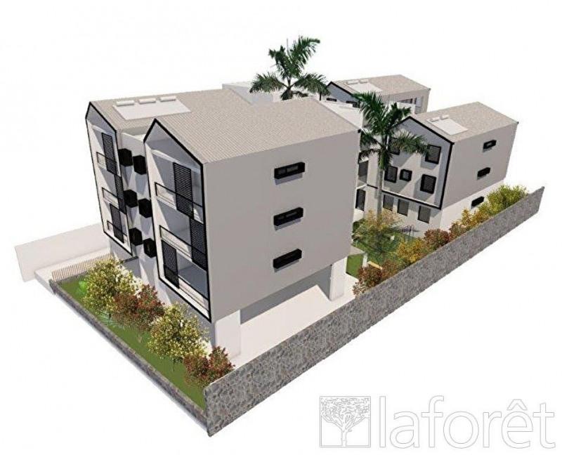 Vente appartement Saint paul 381362€ - Photo 4