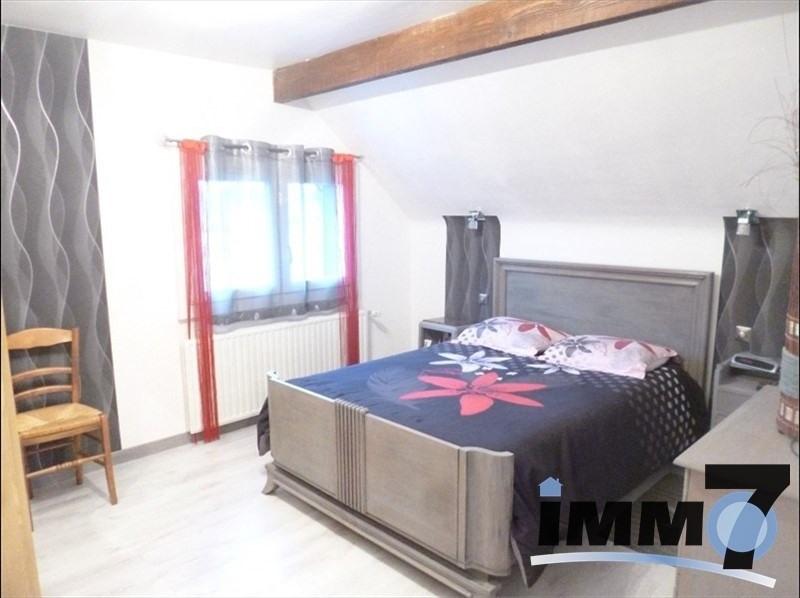Vente maison / villa Changis sur marne 265000€ - Photo 4