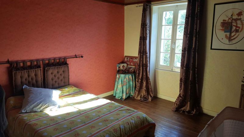 Vente maison / villa Mussidan 147500€ - Photo 4