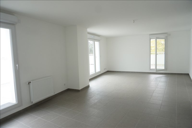 Vente appartement Blagnac 355 000€ - Photo 2