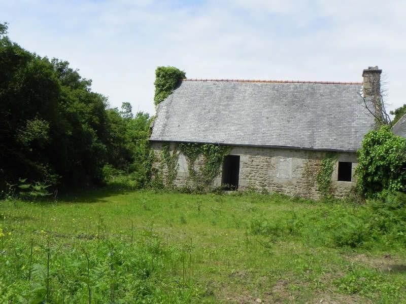 Sale house / villa Perros guirec 115445€ - Picture 3