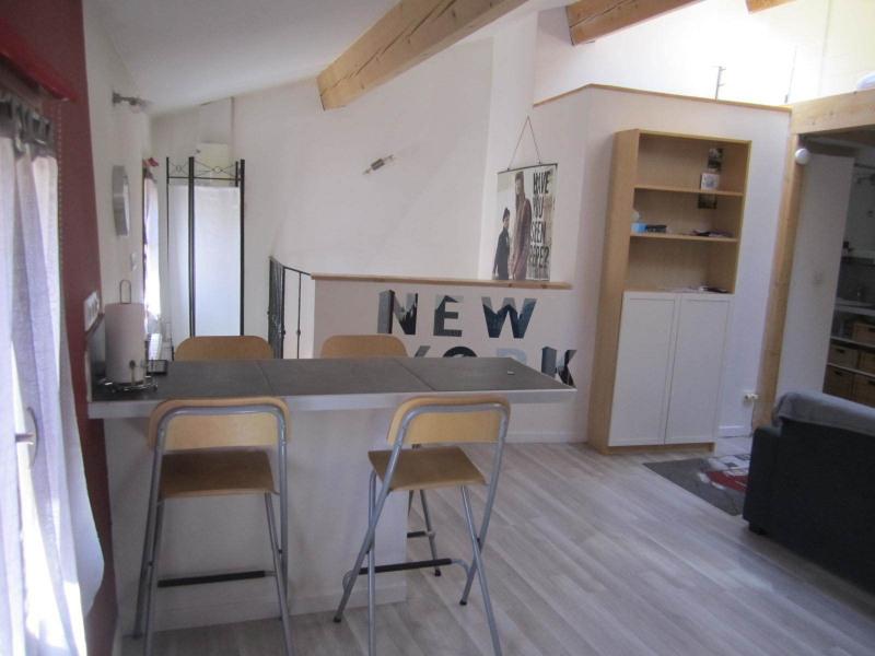 Produit d'investissement appartement Brignoles 100000€ - Photo 3