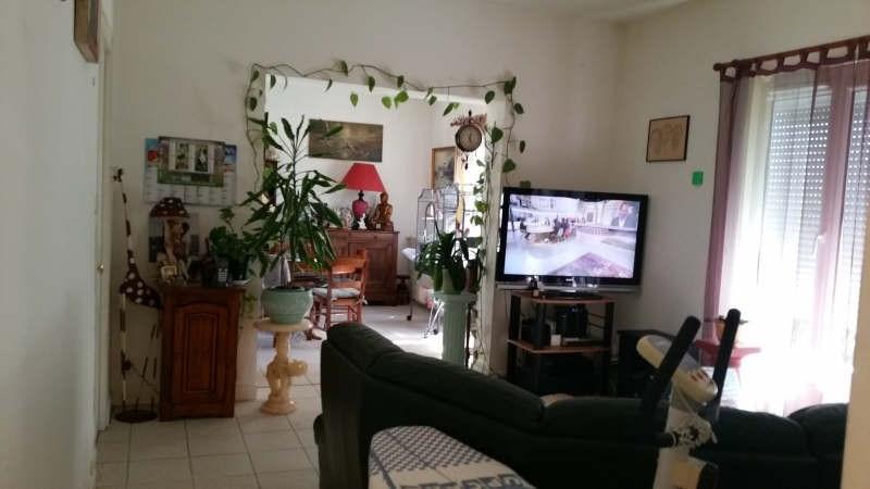 Vente maison / villa Vannes sur cosson 157500€ - Photo 2
