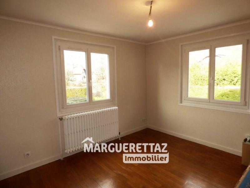 Vente maison / villa Cluses 235000€ - Photo 6