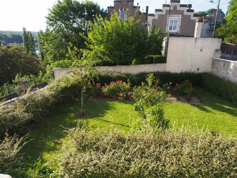 Vente appartement Conflans ste honorine 189 500€ - Photo 5