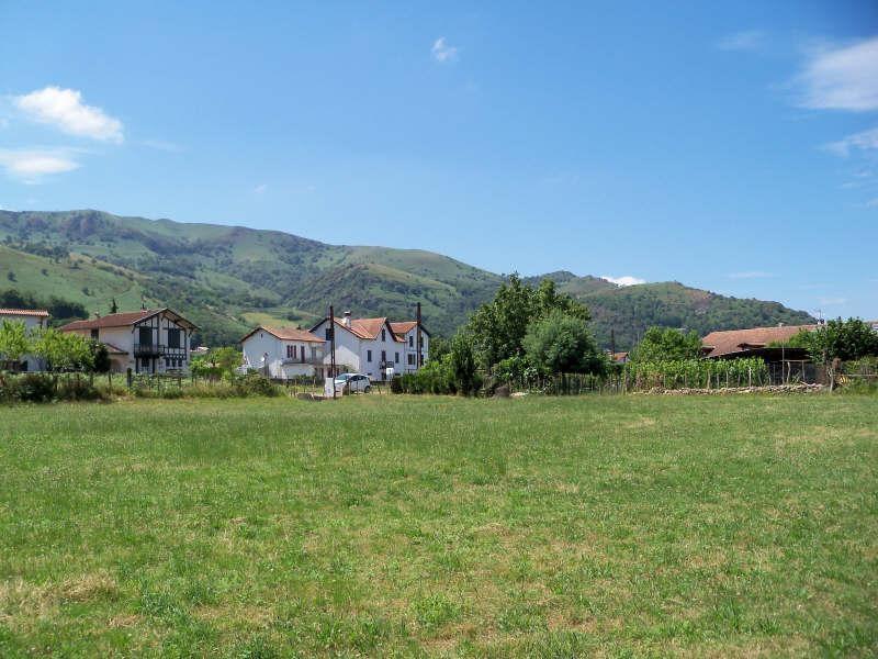 Vente terrain Osses 60000€ - Photo 4