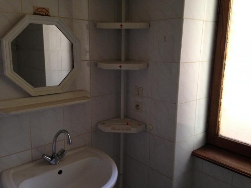 Produit d'investissement maison / villa Labastide rouairoux 75000€ - Photo 9