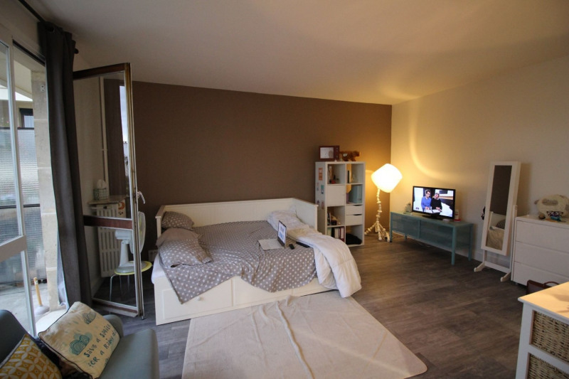 Vente appartement Eaubonne 133 000€ - Photo 2