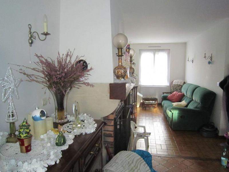 Sale house / villa Longpont-sur-orge 315000€ - Picture 8