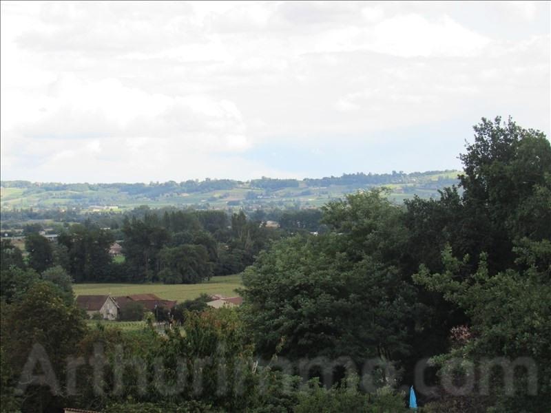 Sale house / villa Bergerac 255000€ - Picture 2