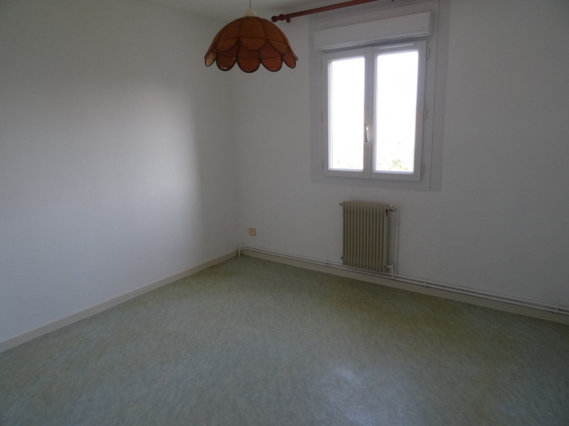 Rental house / villa Le passage 675€ CC - Picture 6