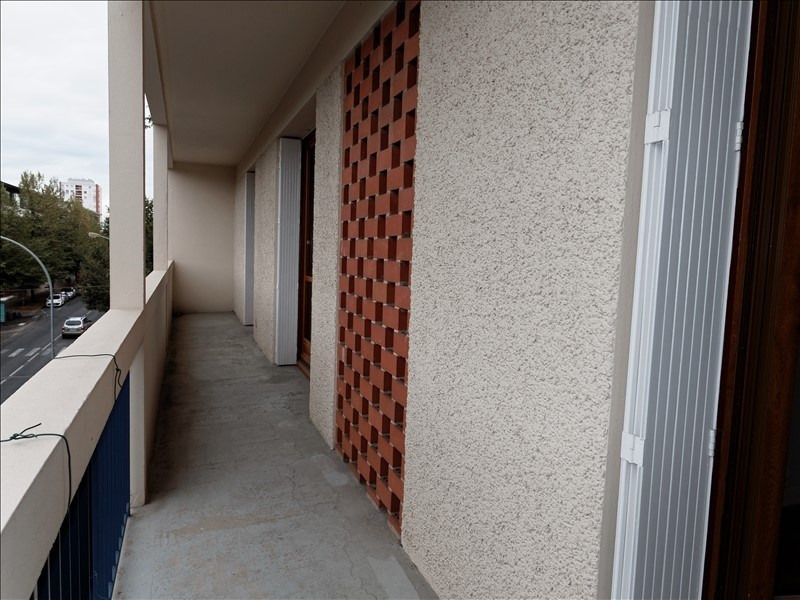 Vente appartement Montauban 117 000€ - Photo 8