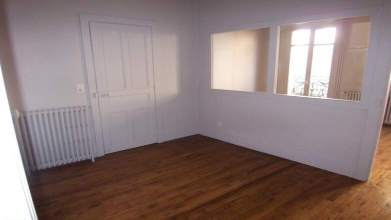 Location appartement Troyes 465€ CC - Photo 6