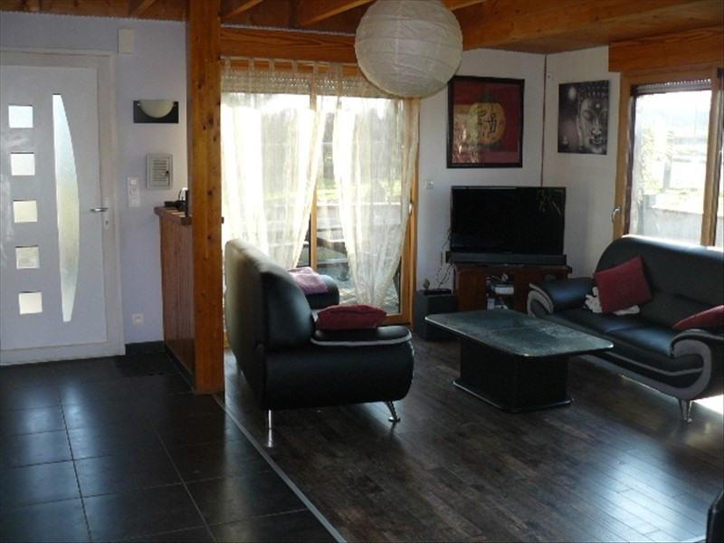 Sale house / villa Lizio 158000€ - Picture 9
