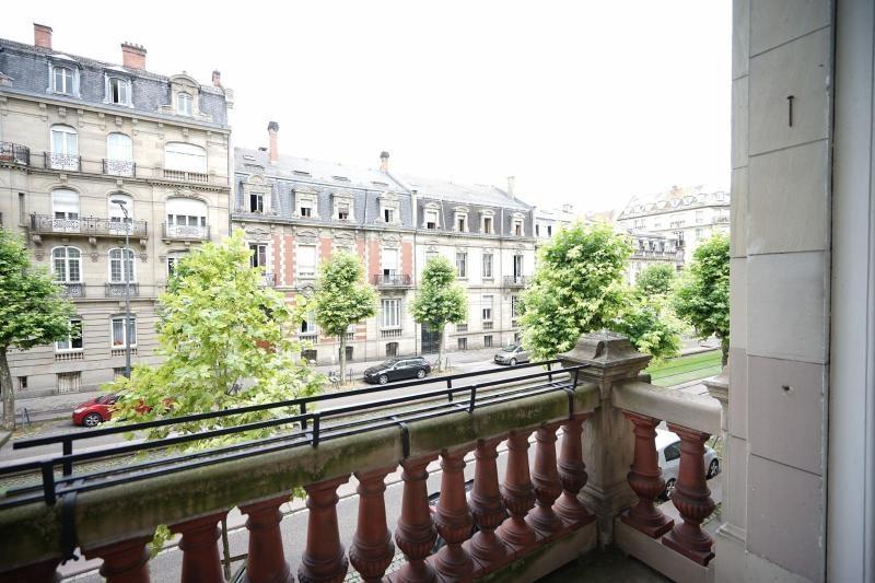 Verkauf von luxusobjekt wohnung Strasbourg 735000€ - Fotografie 8