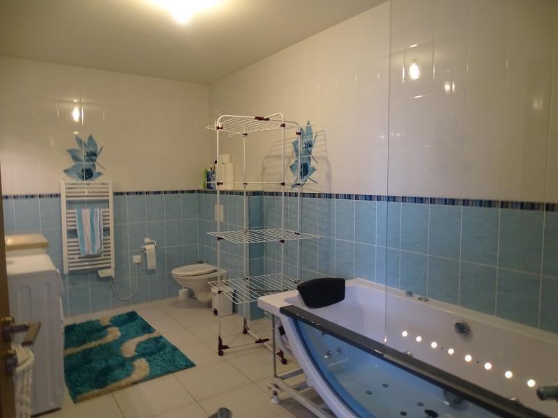 Vente de prestige maison / villa Cregy les meaux 390000€ - Photo 6