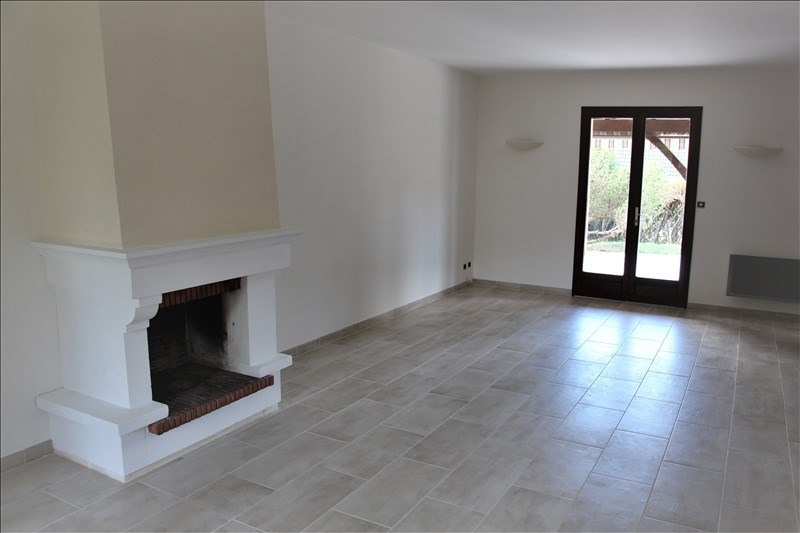 Vente maison / villa Coulanges les nevers 197 000€ - Photo 3