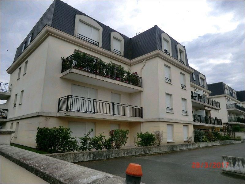 Location appartement Draveil 724€ CC - Photo 3