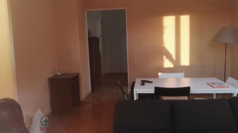 Vente appartement Hauteville lompnes 95 000€ - Photo 2