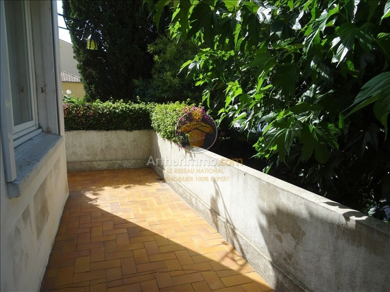 Investment property house / villa Sainte maxime 490 000€ - Picture 3