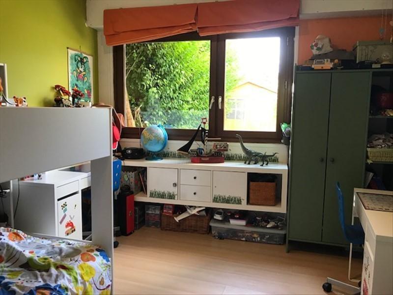 Location appartement St cloud 2000€ CC - Photo 6