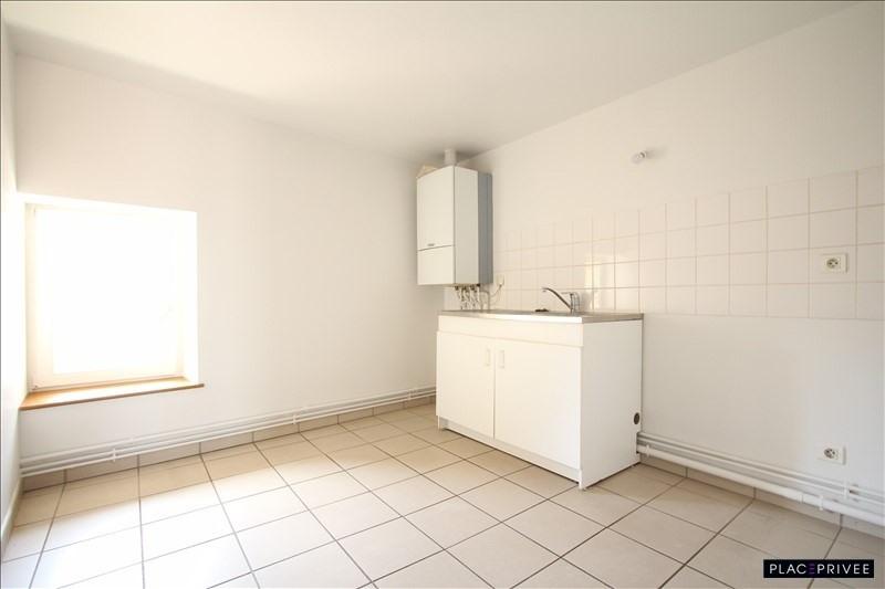 Alquiler  apartamento Nancy 595€ CC - Fotografía 4