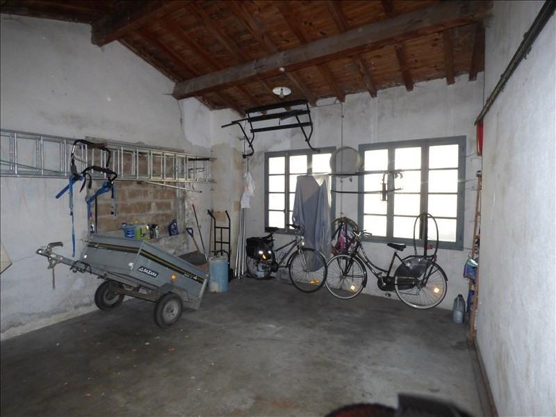 Vente maison / villa Labastide rouairoux 172000€ - Photo 7