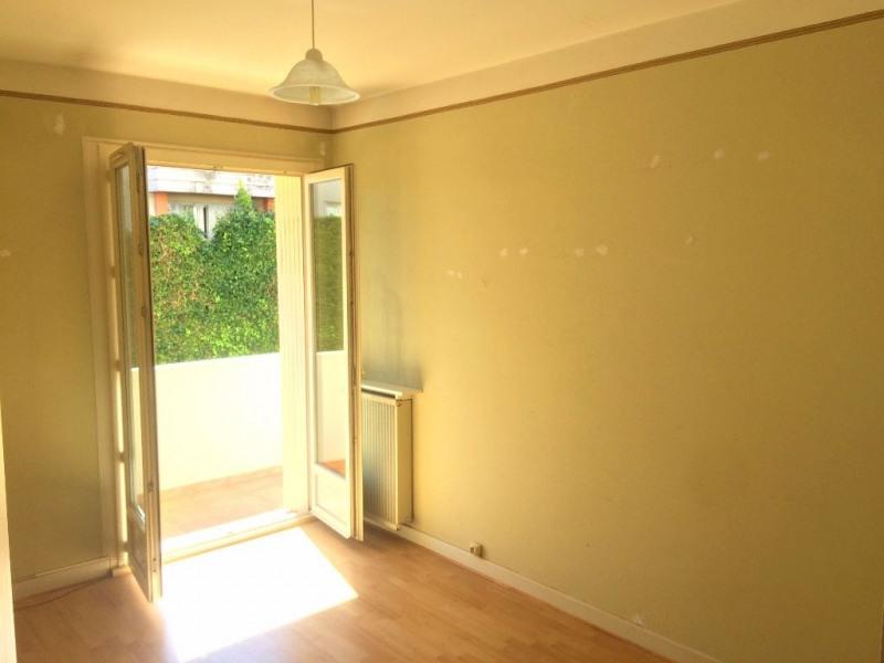 Vente appartement Agen 89000€ - Photo 6