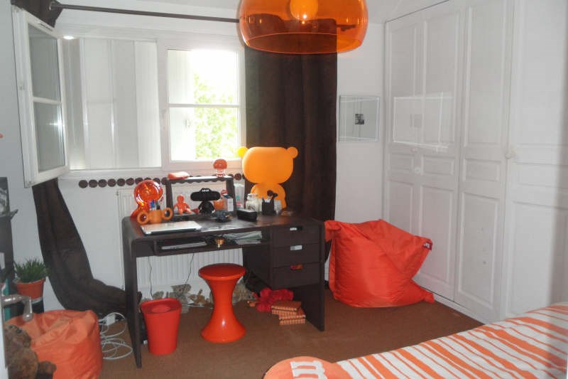 Sale apartment Chavenay 395000€ - Picture 4