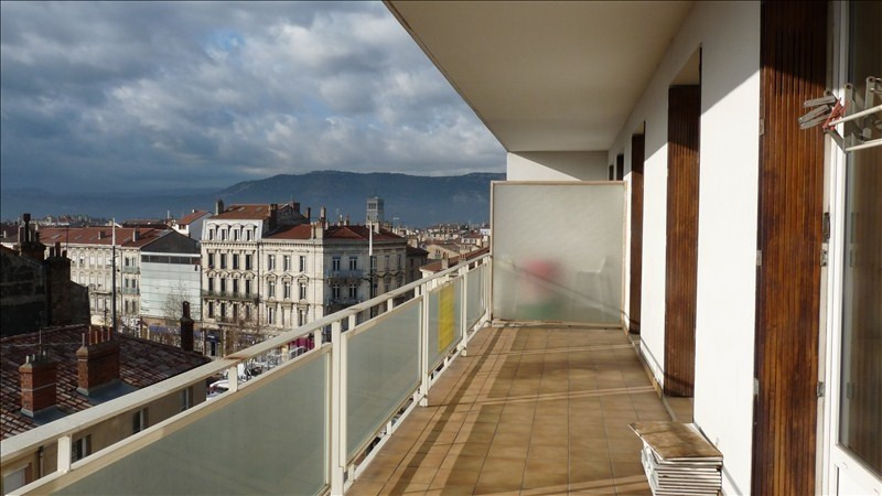 Vente appartement Valence 130380€ - Photo 6