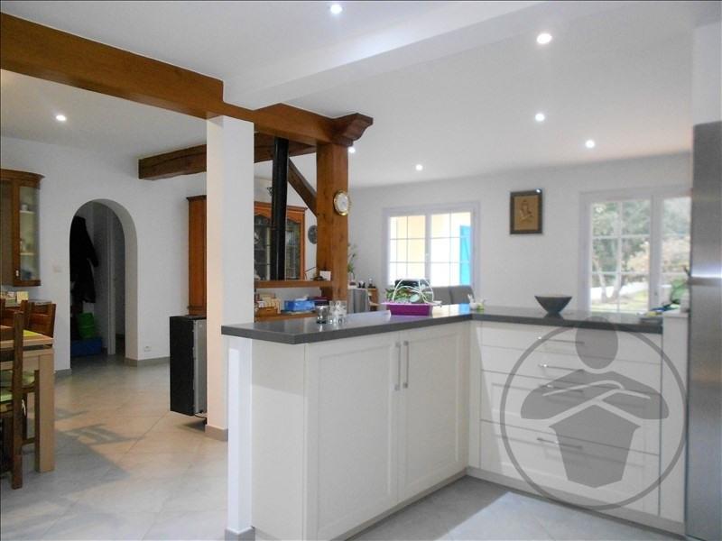 Vente maison / villa St jean de monts 305000€ - Photo 9