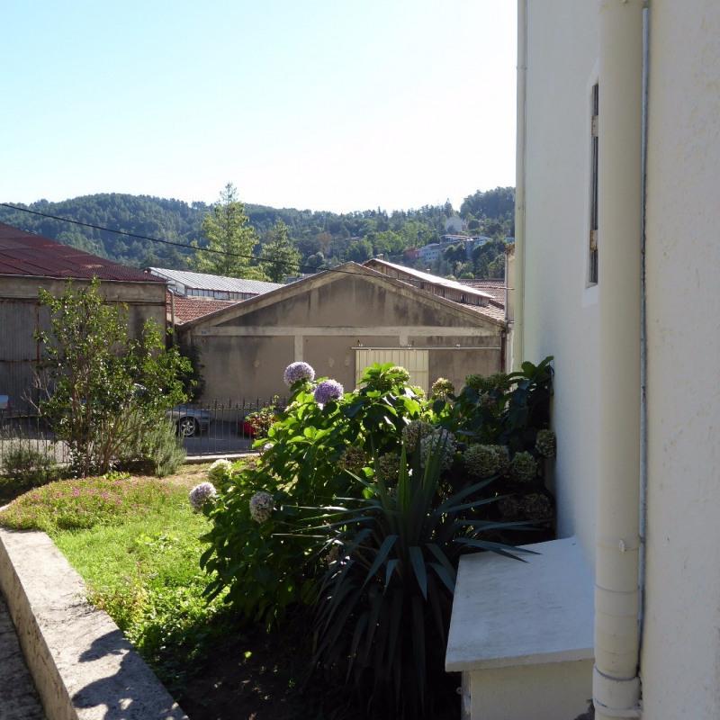 Vente maison / villa Vals-les-bains 233500€ - Photo 6