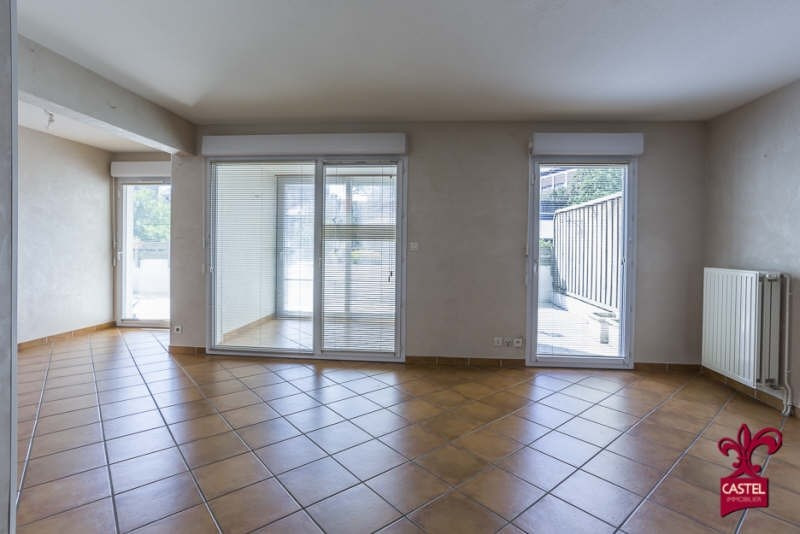 Vente appartement Chambery 179000€ - Photo 2