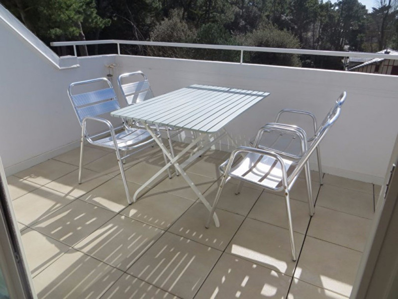 Vente appartement La baule 159 000€ - Photo 7