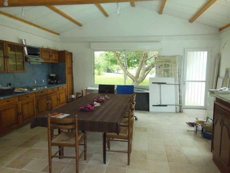 Sale house / villa Yves 410000€ - Picture 17