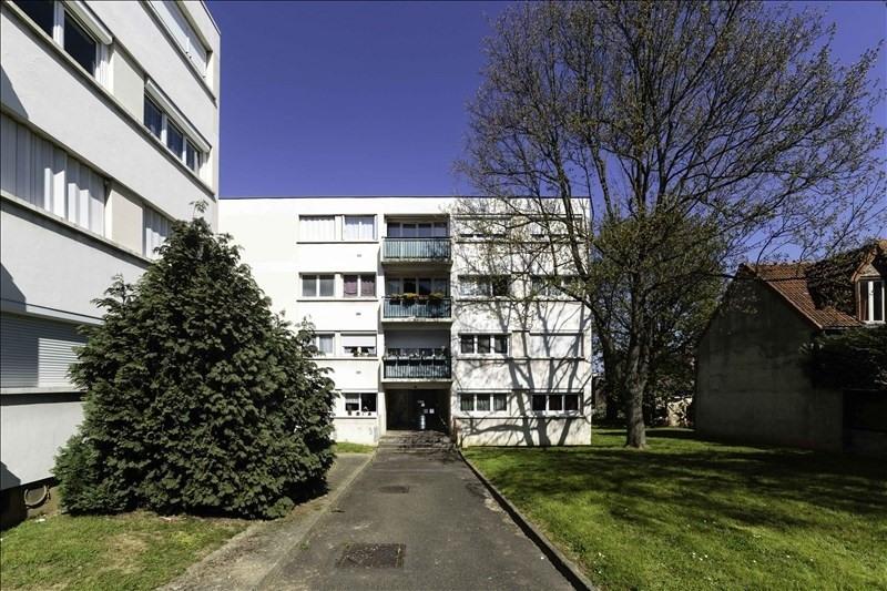 vente appartement 3 pi 232 ce s 224 villeneuve le roi 53 m 178 avec 2 chambres 224 157 000 euros