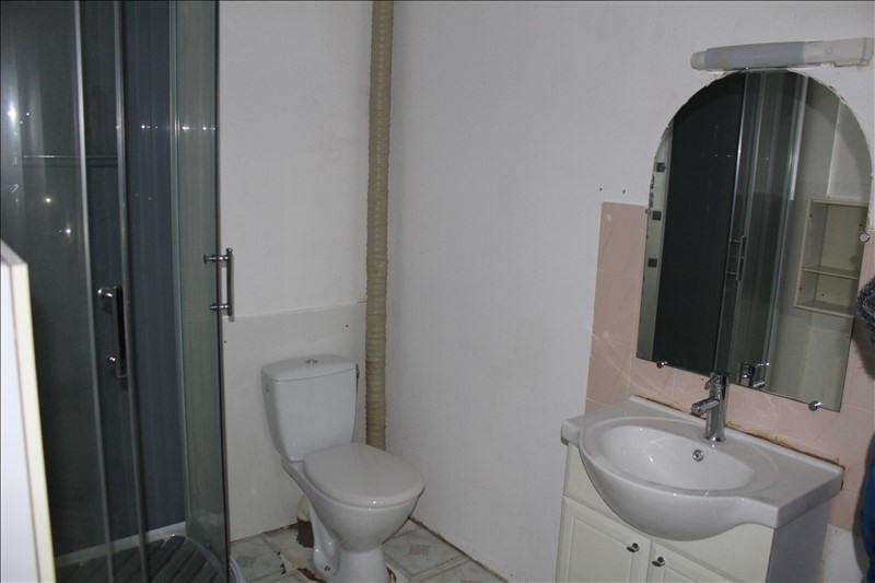 Location appartement Chablis 500€ CC - Photo 6
