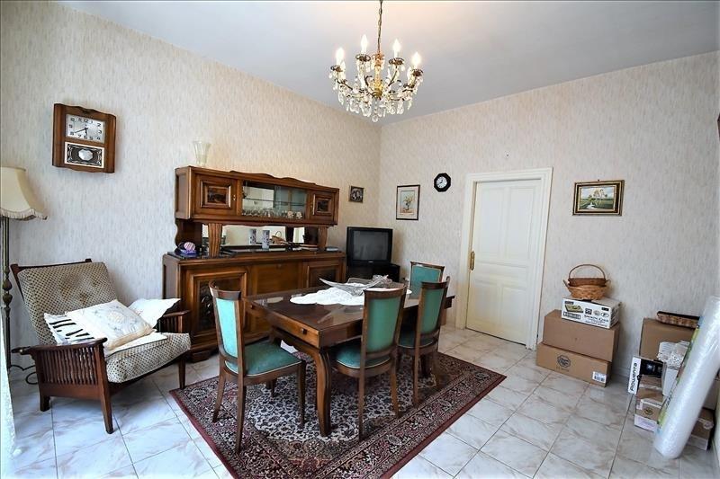 Vente maison / villa Carmaux 119000€ - Photo 2