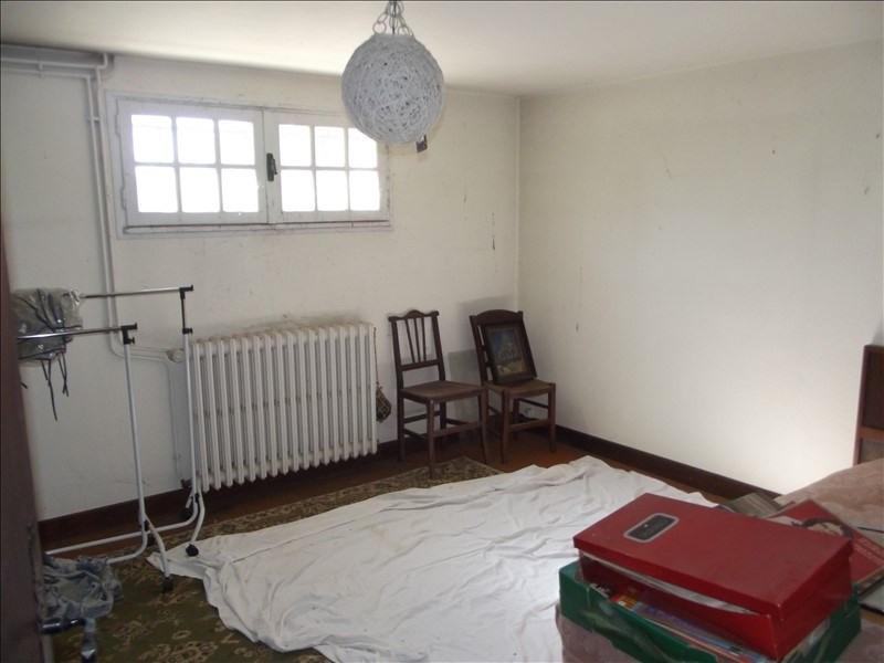 Vente maison / villa Montpon menesterol 182000€ - Photo 12