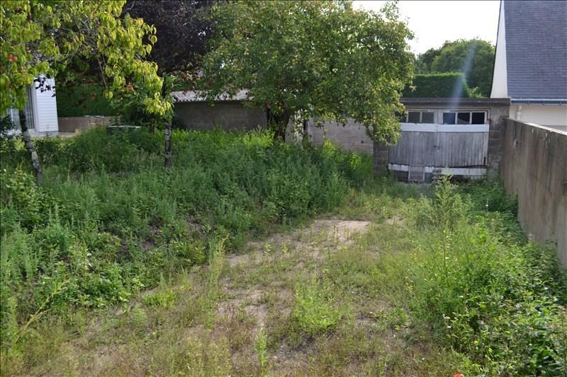 Vente terrain La baule escoublac 150 500€ - Photo 2