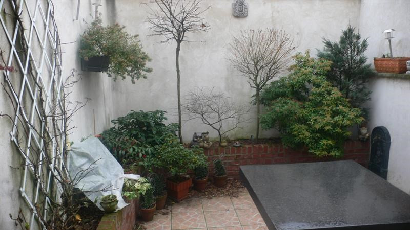 Vente maison / villa Lille 220 000€ - Photo 1