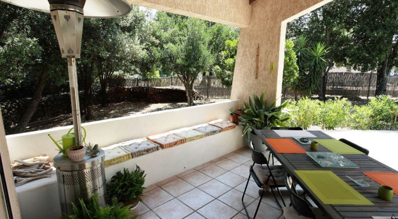 Vente maison / villa Solaro 960 000€ - Photo 21