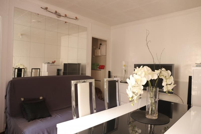 Vente appartement Paris 17ème 289 000€ - Photo 2